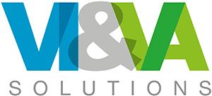Logo_VI&VA_RGB