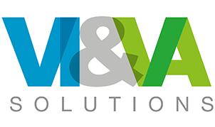 Logo_VI&VA_RGB_desk